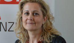 elena-gubetti