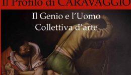 collettiva caravaggio-1 copia
