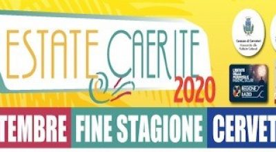 estate caerite 2020