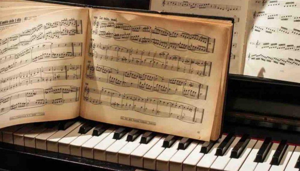 pianoforte-musica[1]