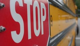 scuolabus1