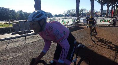 ciclocross Ladispoli copia