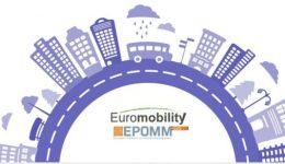 euromobility copia