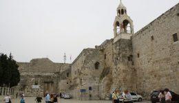 Betlehem_Church_of_the_Nativity