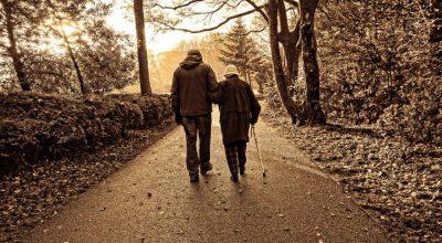 anziani 4