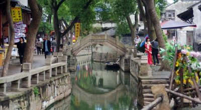 suzhou-892404_960_720