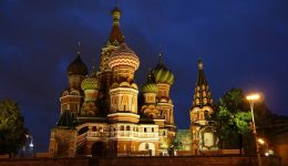 moscow-1671653_960_720 (1)
