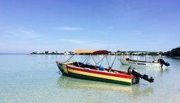 jamaica-2409533_640