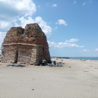 torre-flavia-1677598_640