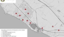 Elenco isole mobili - ESTATE_Pagina_1[1] copia