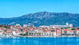 croatia-1611128_640