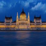 parliament-1440679_640
