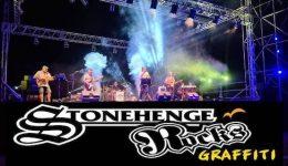 stonehenge1 copia