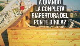 abebe_bikila copia