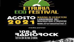radio rock copia