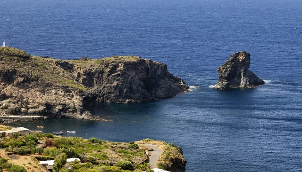 Pantelleria 2
