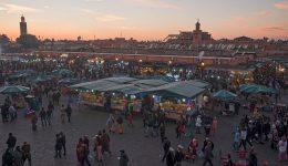 marrakech-2185362_640