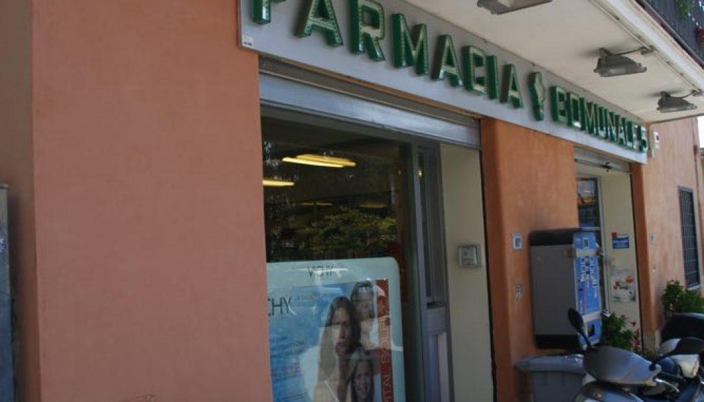 Farmacia3