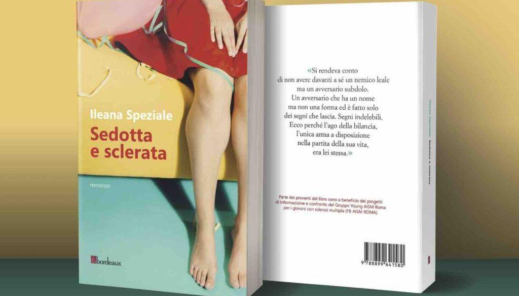 LOCANDINA STANDARD SEDOTTA E SCLERATA copia