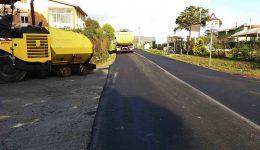 Lavori asfalto copy