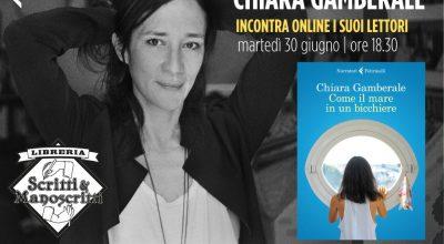 Benni_locandina librerie