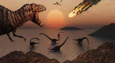 dinisauri