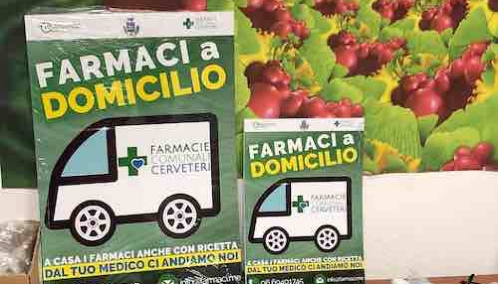 farmaci a domicilio copia