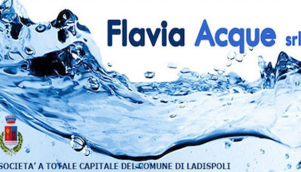 flavialogo020a_