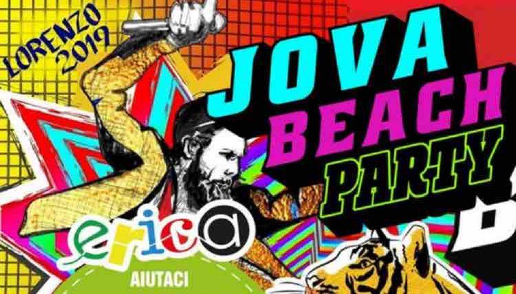 jova-1-750x430