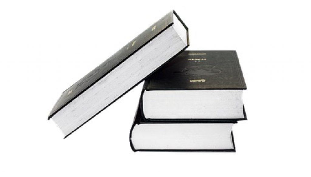 libri studio