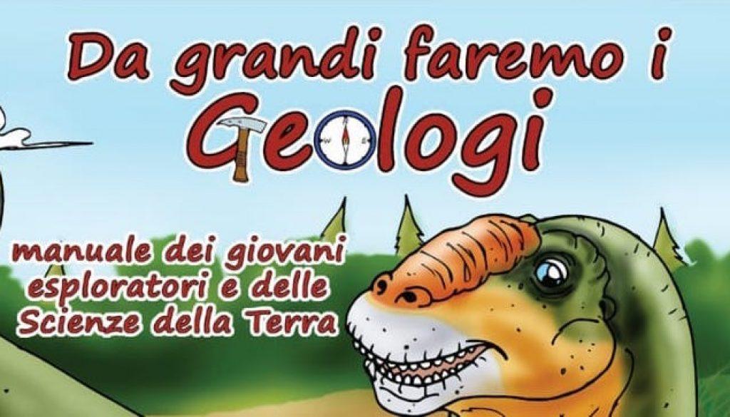 locandina_faremo i geologi1