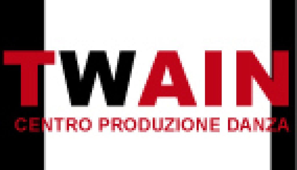 logo-sfondo-nero (1)