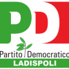pd ladispoli