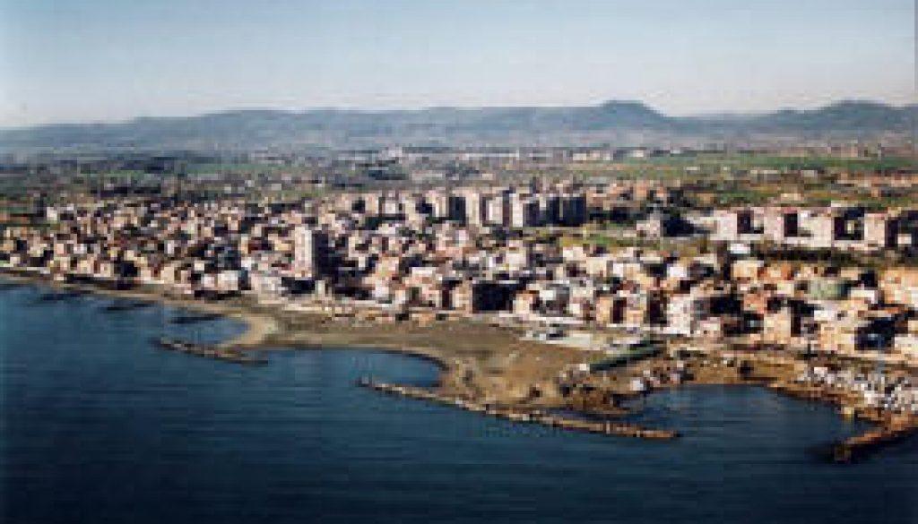 ladispoli (2)