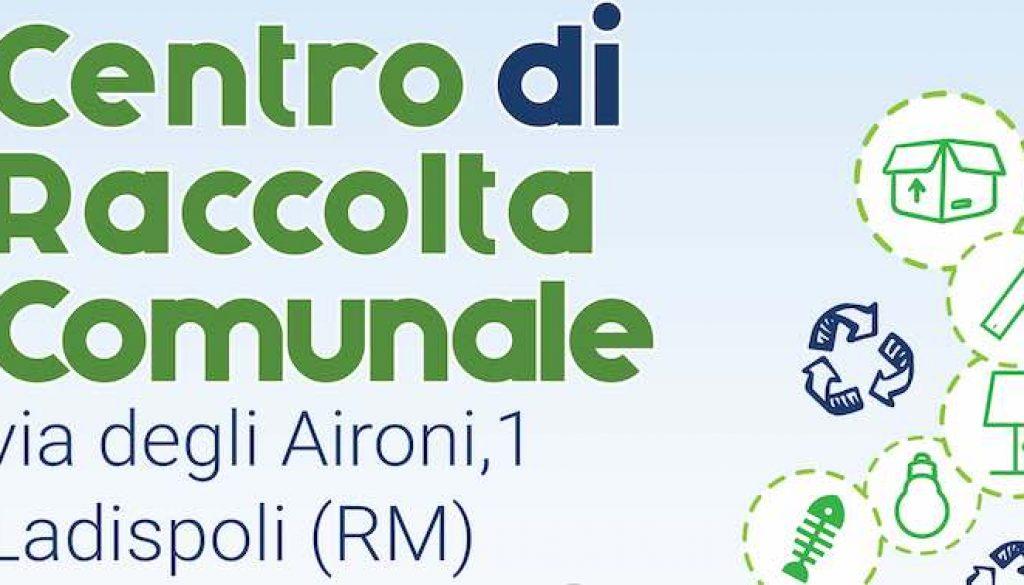 ORARIO CENTRO COMUNALE DI RACCOLTA (1)-1 copia