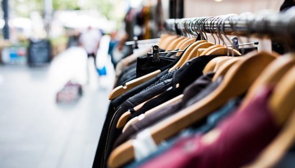mercato abbigl