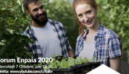 FORUM ENPAIA 2020 copia