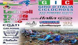 ciclocross copia