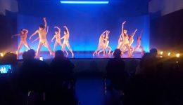 danza Ladispoli copia