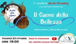 il_suono_della_bellezza2_ef79e4bf6e