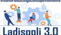 ladispoli3 copia