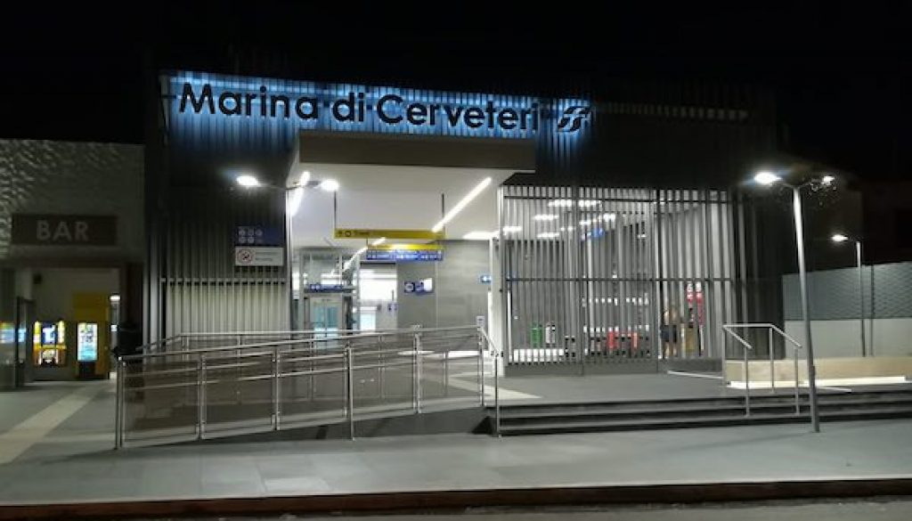 stazione marina di cerveteri 1[1] copia
