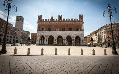 Piacenza titolo