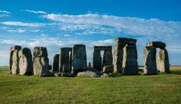 stonehenge-3186462_960_720