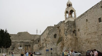 Betlehem_Church_of_the_Nativity