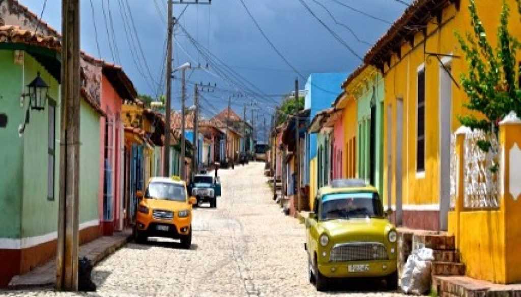 Cuba 3