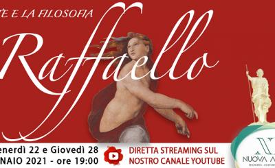 Raffaello banner 700x350