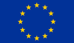 europe-155191_960_720 (1)
