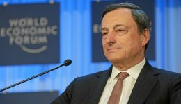 1024px-Mario_Draghi_World_Economic_Forum_2013 (1)