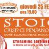 banner_stoicismo